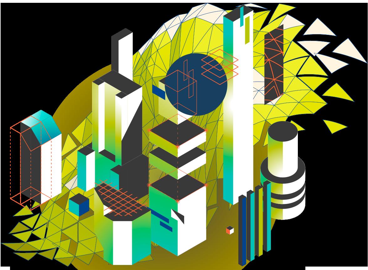 Geodesign21 Banner